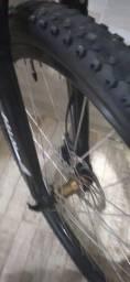 bike aro 29 caloi explorer