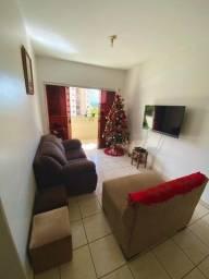 Apartamento à venda com 3 dormitórios em Alto da glória, Goiânia cod:M23AP1127