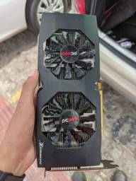 Radeon r9 380 2gb
