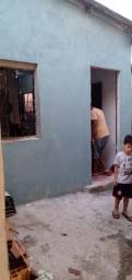 Casa 32.000 reais