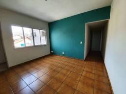 Venda apartamento 2 quartos Bairro Califórnia Nova Iguaçu