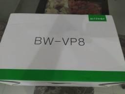 Projetor Blitzwolf vp8