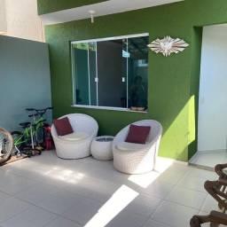 A94 - Casa em Vila Nova, Venda Urgente
