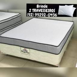 cama box %%