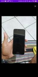 Xiaomi Mi A2 (preço negociável)