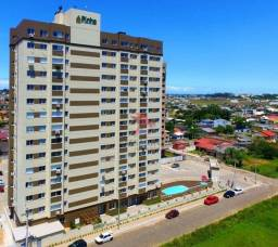 Torres - Apartamento Padrão - Igra Sul