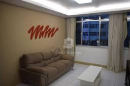 Apartamento com 3 dormitórios à venda, 95 m² por R$ 810.000,00 - Icaraí - Niterói/RJ