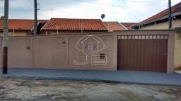 Casa à venda com 3 dormitórios cod:VCA001249