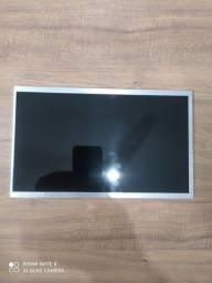 Tela netbook 10.1 polegadas led M101NWT2