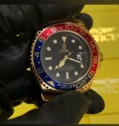 Relógios primeira