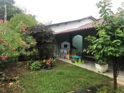 Casa com 2 dormitórios à venda por R$ 550.000,00 - Serra Grande - Niterói/RJ