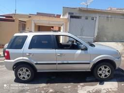 Ford Ecosport 1.6 Xlt Flex