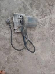 Makita boch 150 reais voltagem 220
