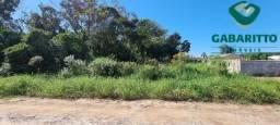 Terreno à venda em Eliana, Guaratuba cod:91080.001