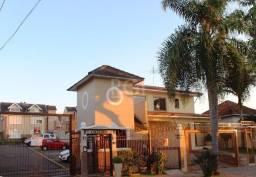Casa à venda em São sebastião, Porto alegre cod:KO14049