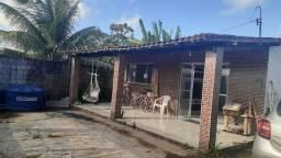Vendo Casa - Sítio Canoas