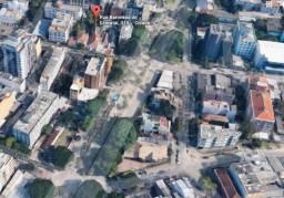 Porto Alegre - Terreno Padrão - Menino Deus