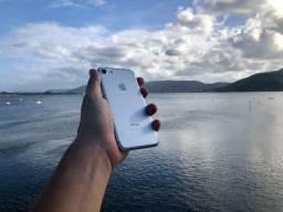 iPhone 7 32GB [Nota Fiscal, Garantia e em até 12x nos cartões]