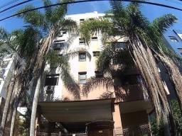 Apartamento à venda com 3 dormitórios em Rio branco, Porto alegre cod:14365