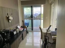 Apartamento 3 suítes -  Condomínio Privilege ? Bairro Adrianópolis