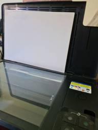 Impressora Epson Styles TX125
