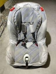 Cadeira criança Burigotto Neo Matrix