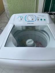 Máquina de lavar Eletrolux 12kilos
