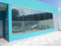Salão à venda, Jardim Regente - Indaiatuba/SP
