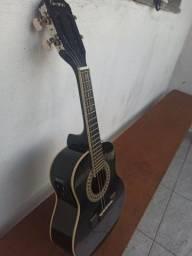Título do anúncio: Cavaquinho troco por banjo