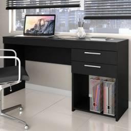 Mesa office 51015- Frete Gratis314,00 - 10x sem juros
