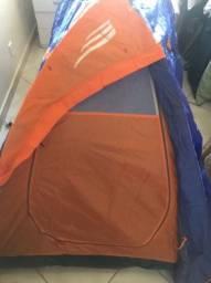Barraca camping Falcon 2