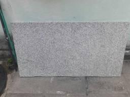 Pedra de mármore 1.45x 75 cm