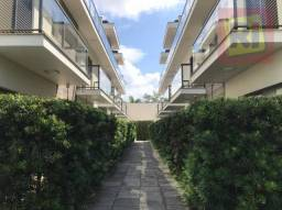Village à venda, 143 m² por R$ 650.000,00 - Maitinga - Bertioga/SP