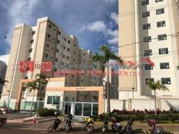 Apartamento com 2 quartos no LAGOA DOURADA - Bairro Jardim Morumbi em Londrina