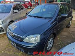 Chevrolet Corsa Hat. Joy 1.0/ 1.0 FlexPower 8V 5p