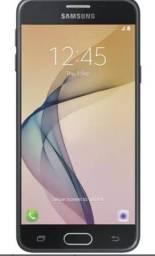 Samsung J5 Prime Dual Chip 32Gb
