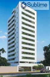 Apartamento para Venda em Recife, Várzea