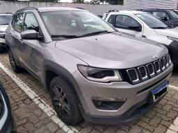 Jeep Compass 2.0 Sport 2019
