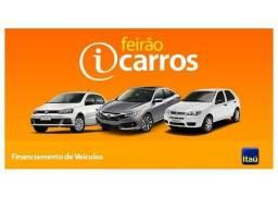 FEIRÃO DE CARROS