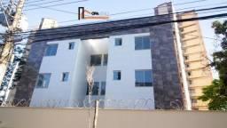Apartamento Novo - B. São João Batista - 3 qts (1 Suíte) - 2 Vagas
