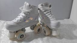 Patins Squad Oxelo n°35