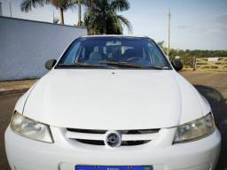 Celta 2003 - Carro Top e Econômico