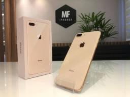 iPhone 8 Plus 64Gb / GOLD