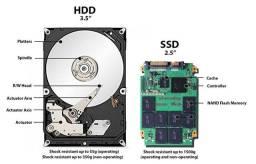SSD 120GB Pny - Novo - lacrado