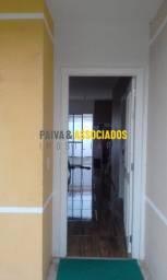 Casa de condomínio à venda com 2 dormitórios em Areal, Pelotas cod:C2170