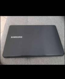 Notebook Samsung Expert x51 intel i7 7500u Nvidia 940MX