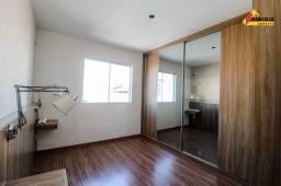Apartamento para aluguel, 3 quartos, 1 suíte, 2 vagas, Sidil - Divinópolis/MG