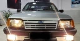 Monza Classic 1989 Completo