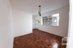 Título do anúncio: Apartamento à venda com 5 dormitórios em Carmo, Belo horizonte cod:335116