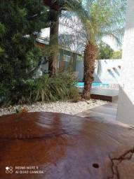 Casa à venda, 2 quartos, 1 suíte, 2 vagas, Jardim Colibri II - Campo Grande/MS